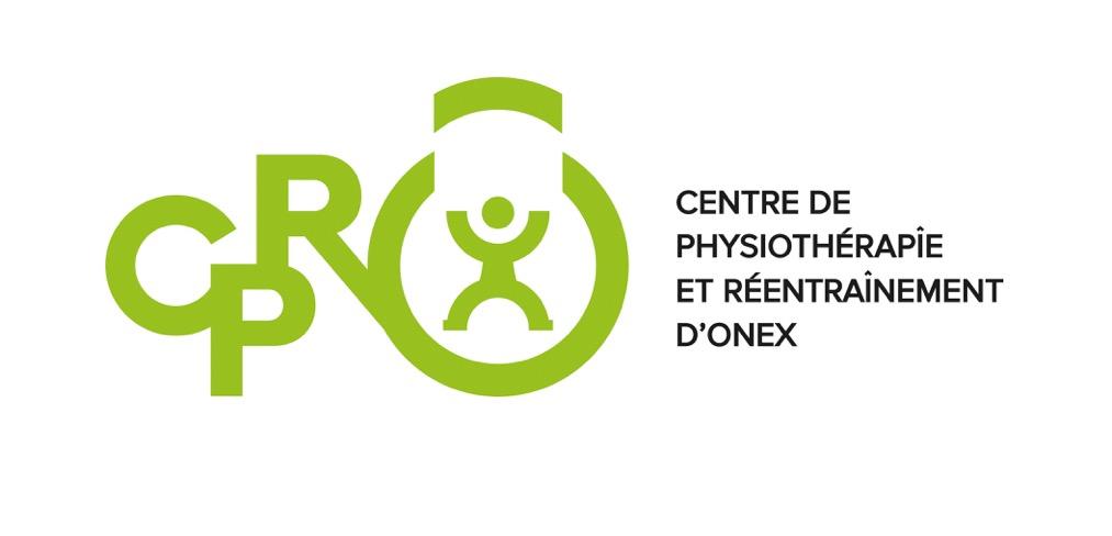 www.cpro.ch